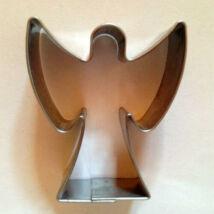 Angyal kiszúró forma 5 cm