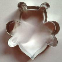 Méhecske kiszúró forma, sütikiszúró 8,5 cm