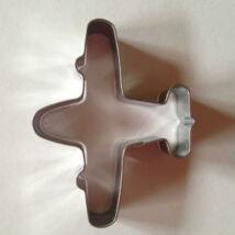Repülő sütemény kiszúró forma 7,4 cm
